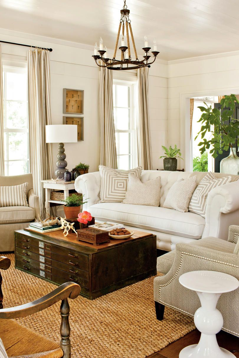 Need a Living Room Makeover?   Keeping room, Bold colors and Living ...