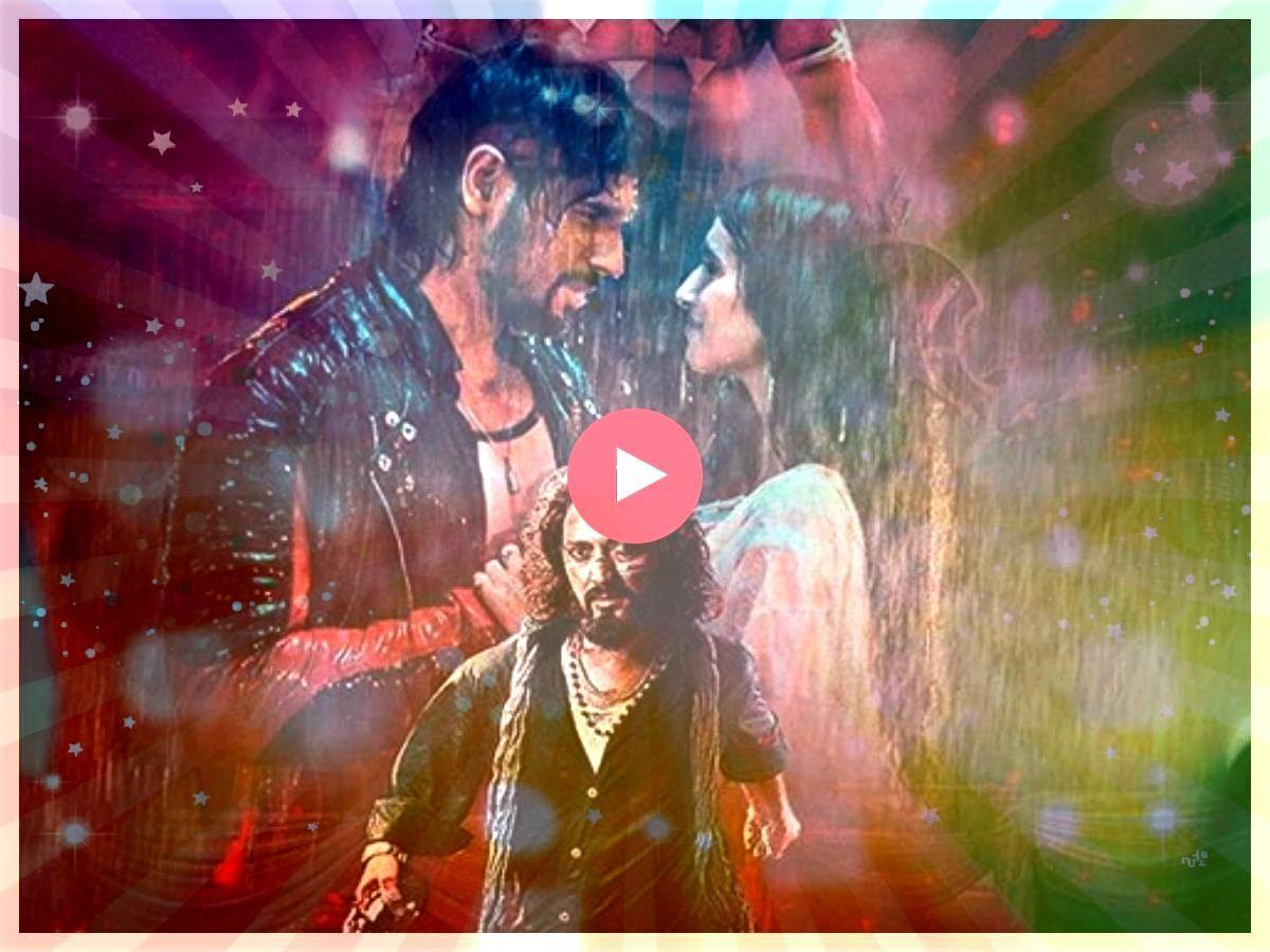 boxoffice collection Day 2Marjaavaan boxoffice collection Day 2 Bollywood News  Latest Bollywood News in Hindi  Rakul Preet Singh  19 Janhvi Kapoor  Ranveer Singh  Akshay...
