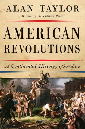 what battle did the americans win their independence from britain in 1781? by Francisco Garcés