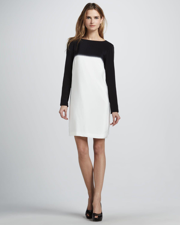 Michal negrin wedding dress  Shift Dress  Block by BLOCK  Pinterest  Top designers Designers