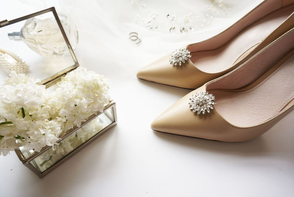 Shoe Clips By Coquet Shiny Star Shoe Clips Shoes High Heels