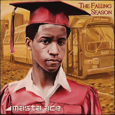 Masta ace the falling season 2016 album zip download album masta ace the falling season 2016 album zip download album ziped latest english music album free download site malvernweather Image collections
