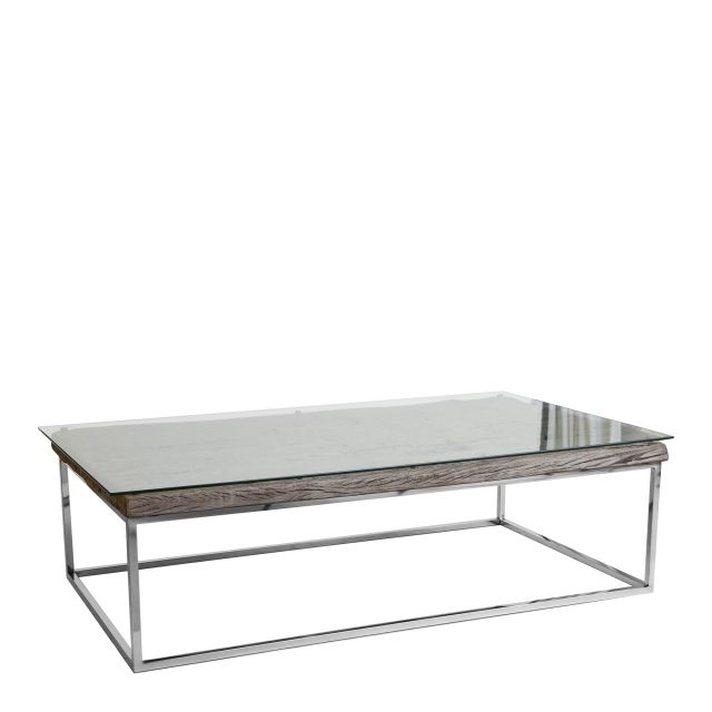 Manila 140cm Coffee Table In 2020 Home Coffee Tables Sideboard Furniture Table