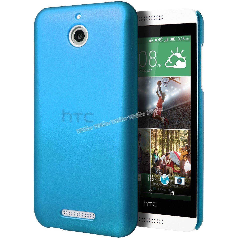 HTC Desire 510 Tam Korumalı Silikon Kılıf Mavi -  - Price : TL16.90. Buy now at http://www.teleplus.com.tr/index.php/htc-desire-510-tam-korumali-silikon-kilif-mavi.html