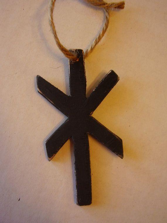viking symbols of strength wwwpixsharkcom images