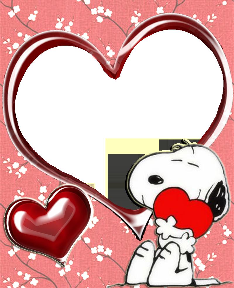 Snoopy ! | San valentin snoopy | Pinterest | Snoopy, Charlie brown ...