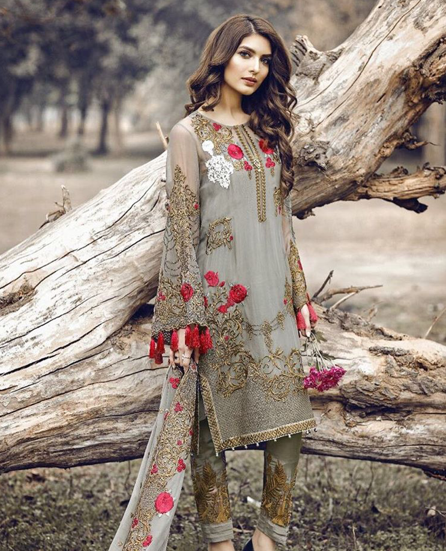 19739de709 i.prefer.not.giving.my.name* | begin again | Pakistani dresses ...