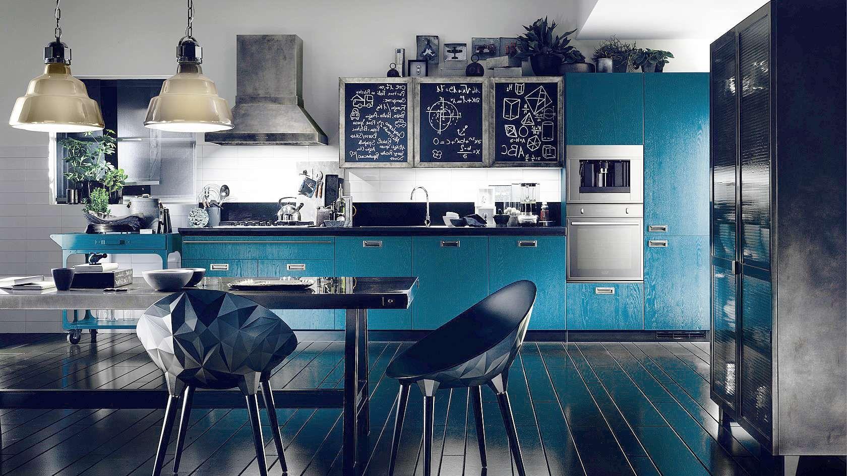 Серая Кухня В Интерьере: 250+ (Фото) Современного Дизайна   Pinterest