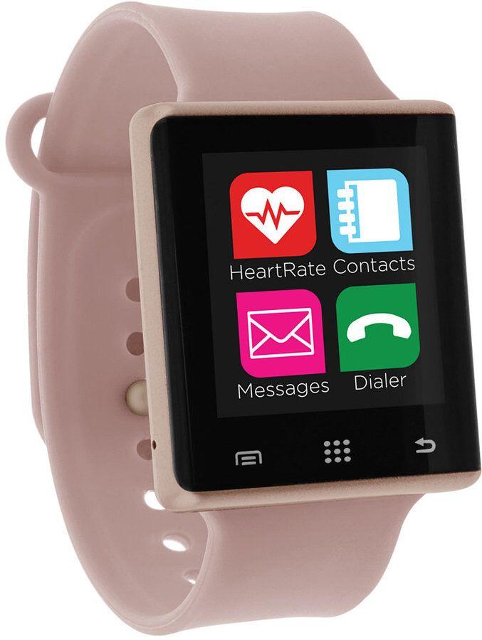 smart watch christmas gift ideas for boyfriend or girlfriend this christmas gift idea