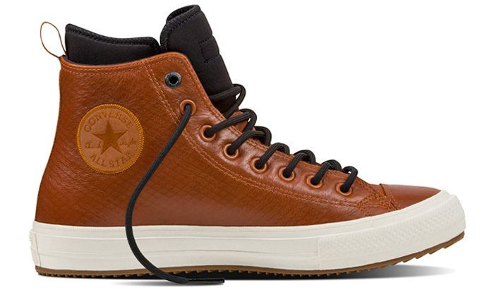 58823b11961fad converse chuck taylor all star ii boot