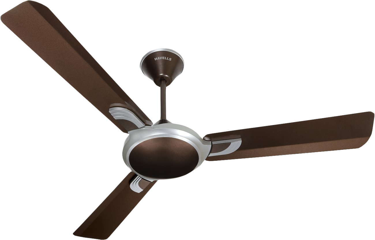 Indoor Ceiling Fan PNG Image Ceiling fan, Fan, Ceiling