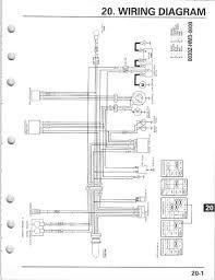 Free Repair Manuals 1991 Honda300 Fourtrax Google Search Repair Manuals Repair Image