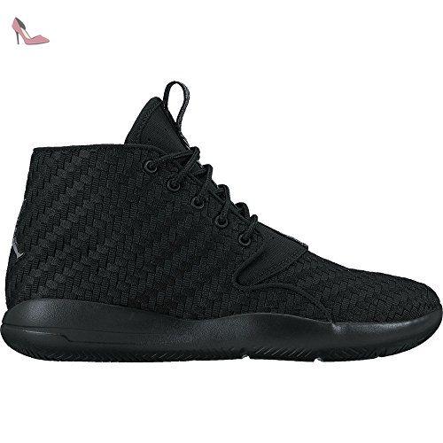 chaussure nike 38 garçon