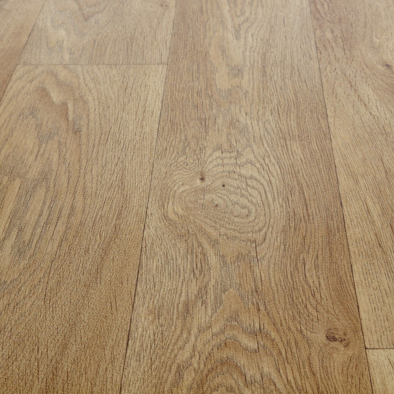 Wood Effect Laminate Flooring For Bathrooms: Classic Style 554 Toronto Wood Effect Vinyl Flooring