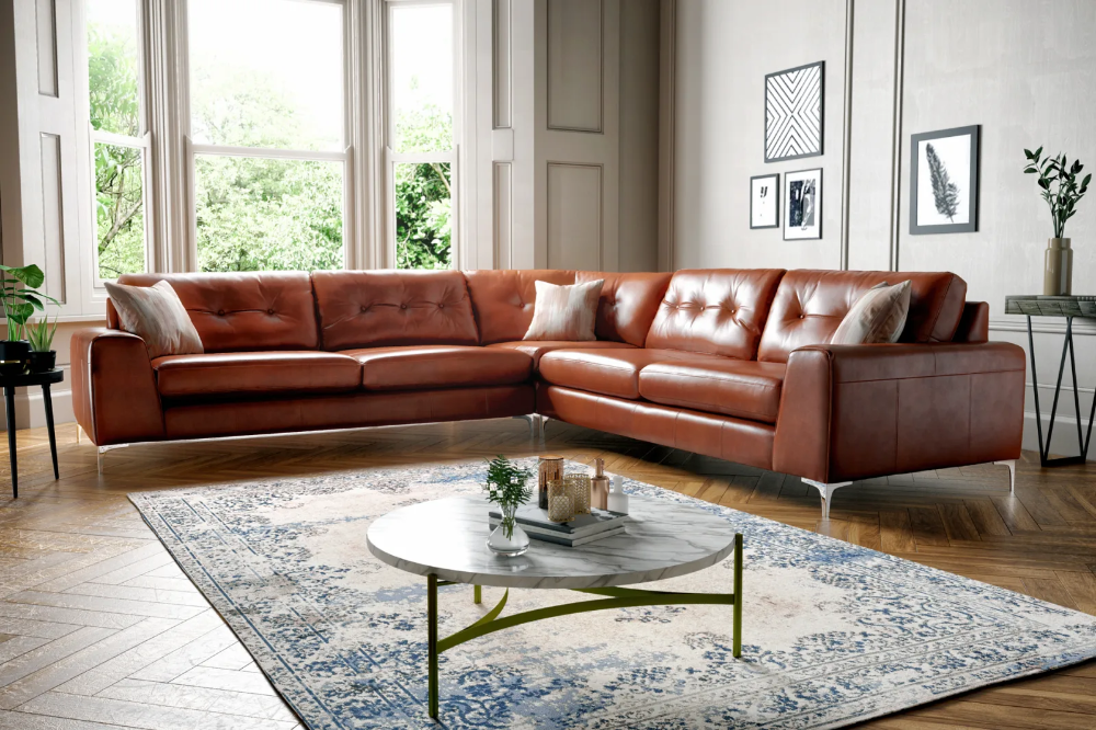 Demure Sofology With Images Home Decor Sofa Demure