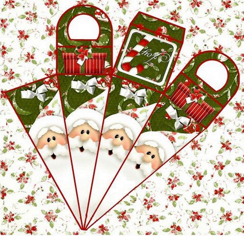 christmas box...........•❤° Nims °❤•