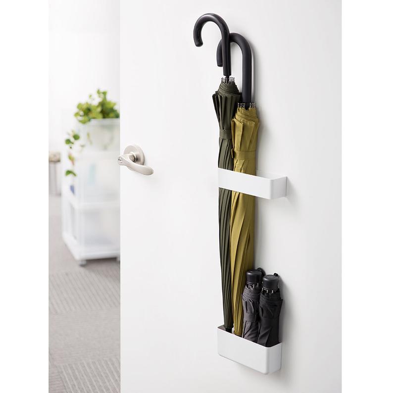 Magnetic Umbrella Holder Stand Hanger Etsy In 2021