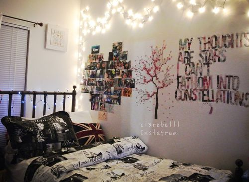 Simple Tumblr Bedroom Ideas Quotes Room With Lights Ask Submit Faq Answered Inside Design