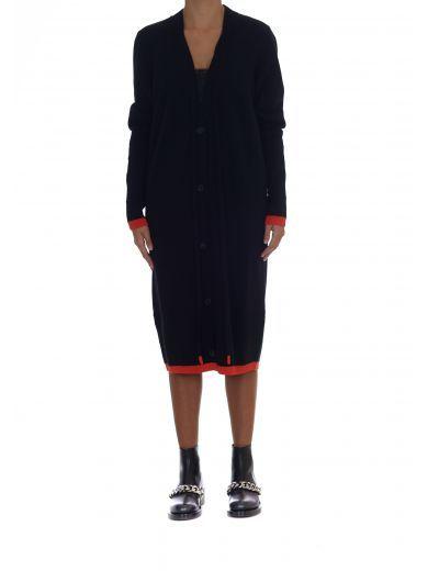 GIVENCHY Givenchy Knit Dress. #givenchy #cloth #dresses