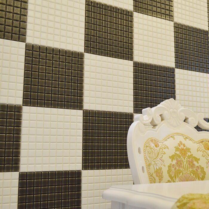 3d Wall Paper Embossed Decorative Wall Skin 3d Lightweight Pe Foam Wallpaper From Haining Xianke New M Diy Wall Stickers Wall Stickers Home Decor Diy Wallpaper