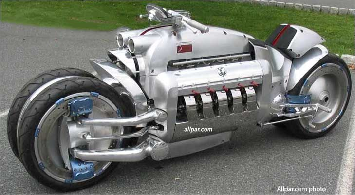 One Of The Fastest Non Legal Motorcycle In The World 400 Horse