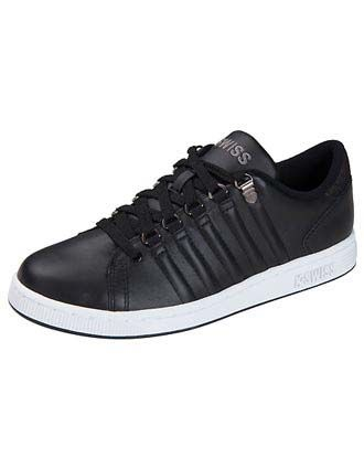 06c6e7f20d03 Discount Kswiss Shoes