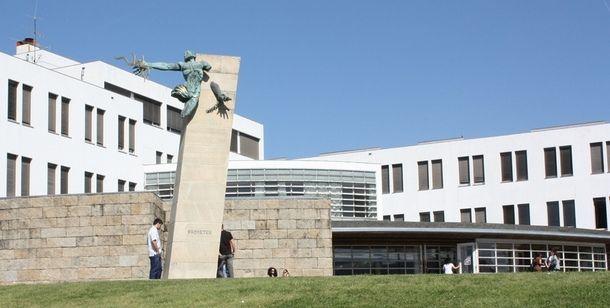 Portugal com duas universidades entre as melhores do mundo