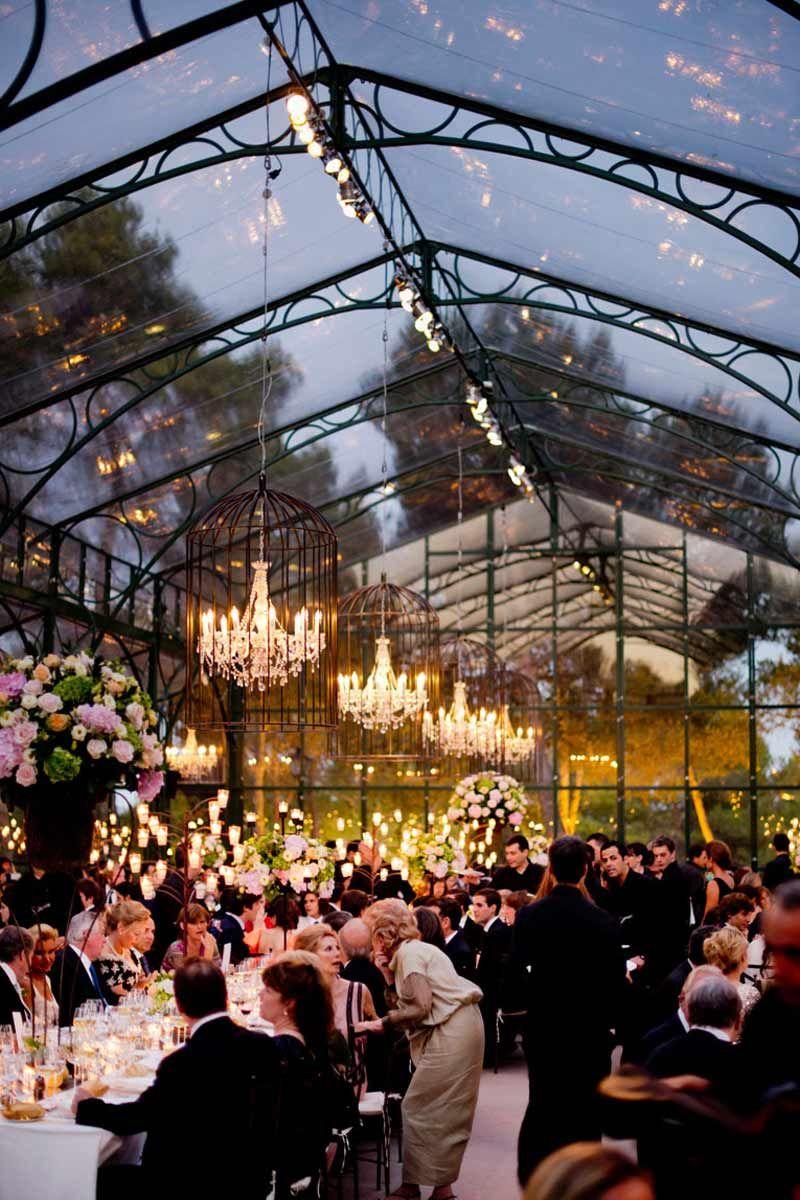 Organizacion Boda Madrid We Tent Wedding E Goals