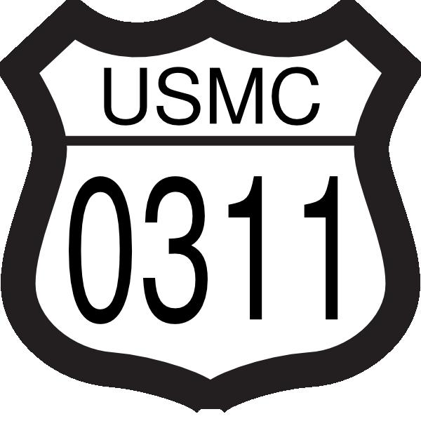 usmc usmc sign clip art vector clip art online royalty free rh pinterest com marines clip art graphics marina clip art images