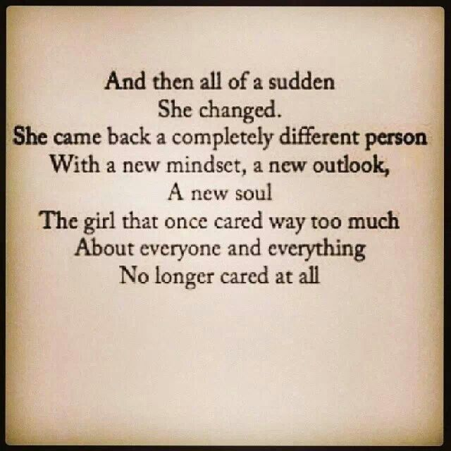 Pin by Nikki Graham on Quotes | Love life quotes, Quotes ...