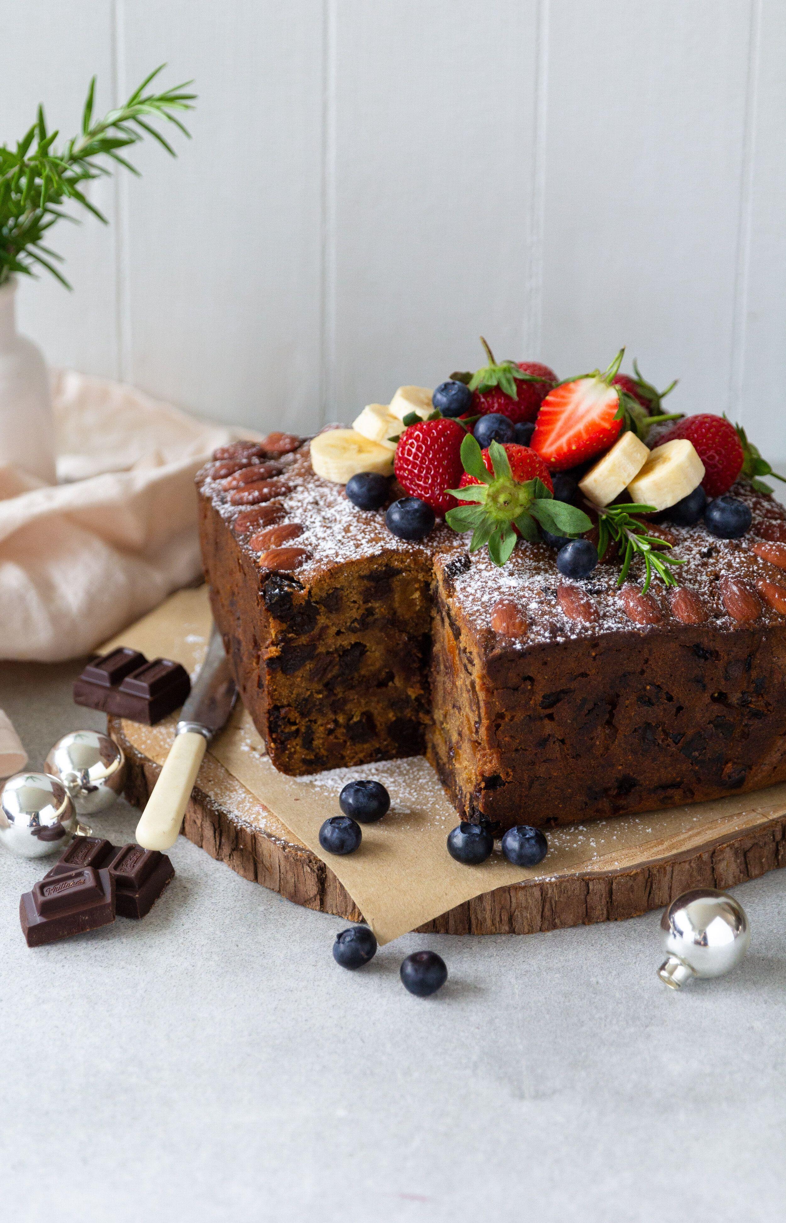 50++ Cake craft company reviews information