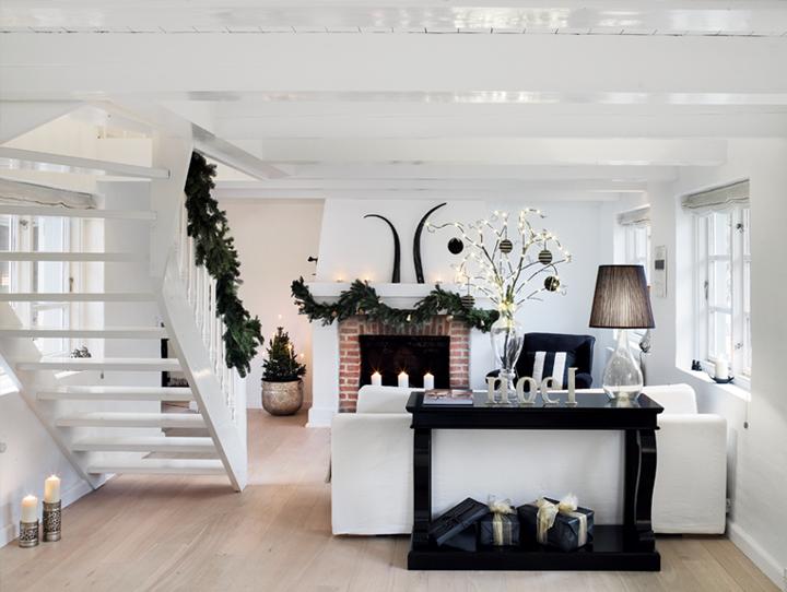 Cutest Little Living Room  Home Interior & Designs  Pinterest Mesmerizing Little Living Room Design Inspiration