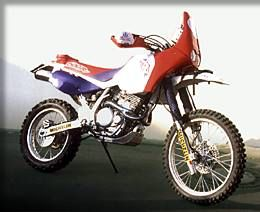 XR600R Rally Fairing | Adventure Bike | Cars motorcycles:__