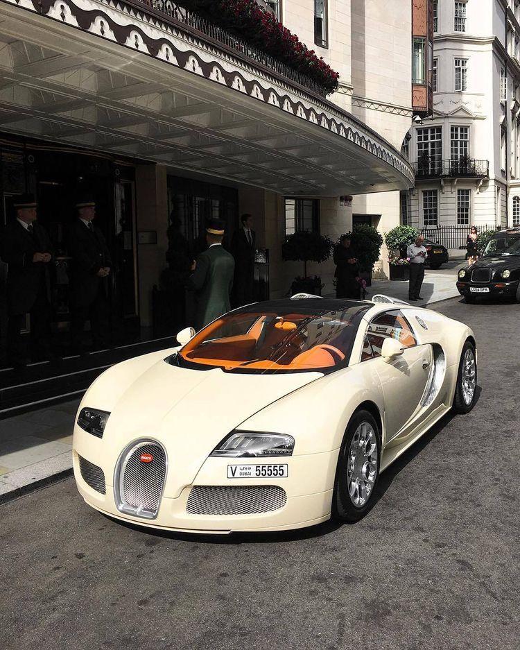Pinterestluxurylife004 Bugatti cars, Top luxury cars