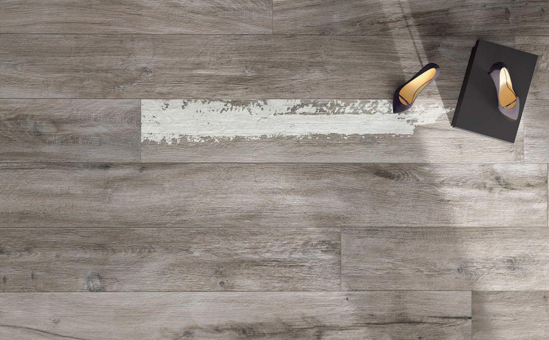 Ariana ceramica italiana pavimenti rivestimenti for Pasta para ceramica gres