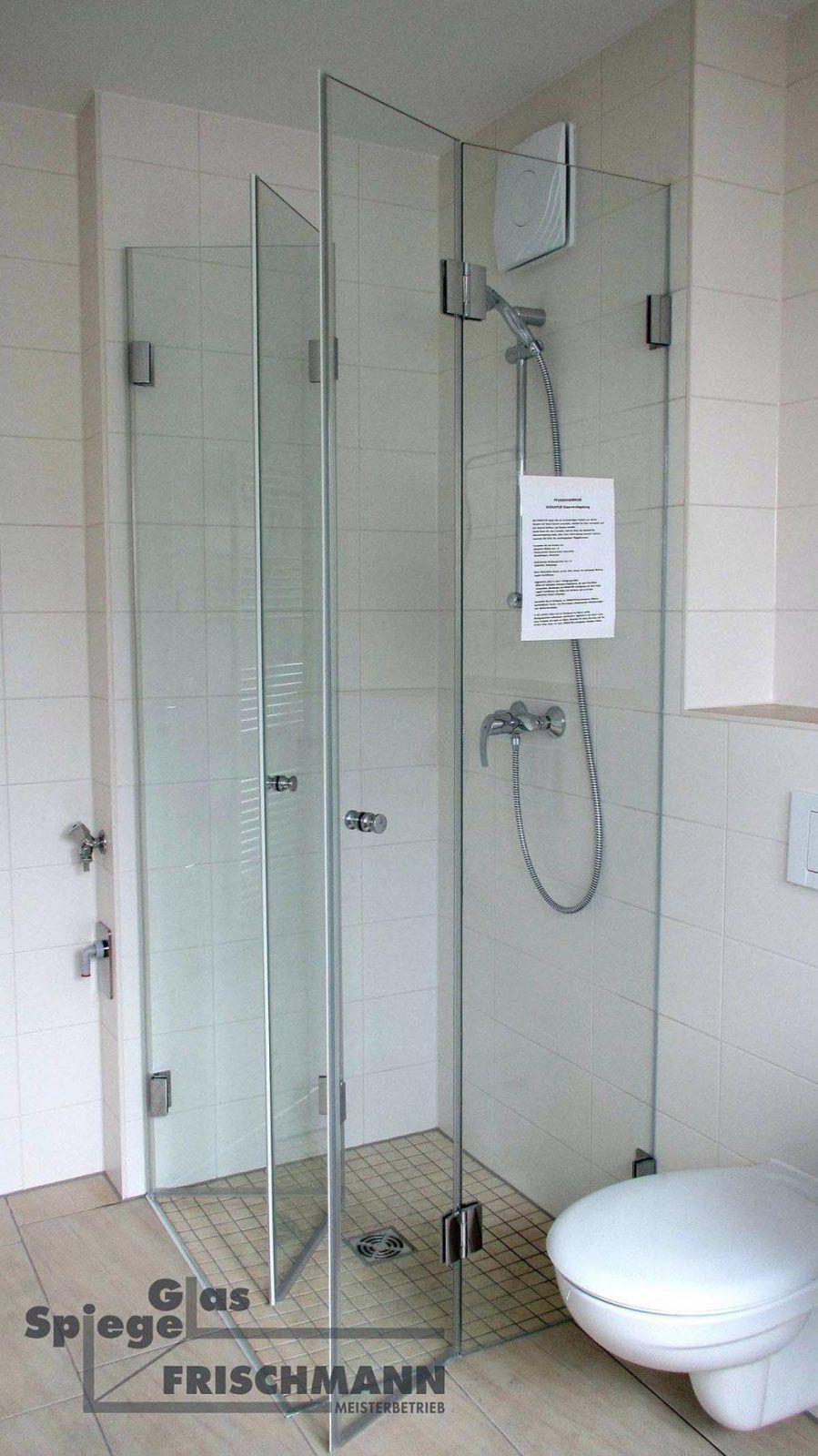Dusche Wandverkleidung Ohne Fugen Haus Design Ideen Dusche Ohne Wandverkleidung Fliesen Fugen Wand Lichtpaneel Beleuchtung Von Dusche In 2020 Glas Bathtub Bathroom