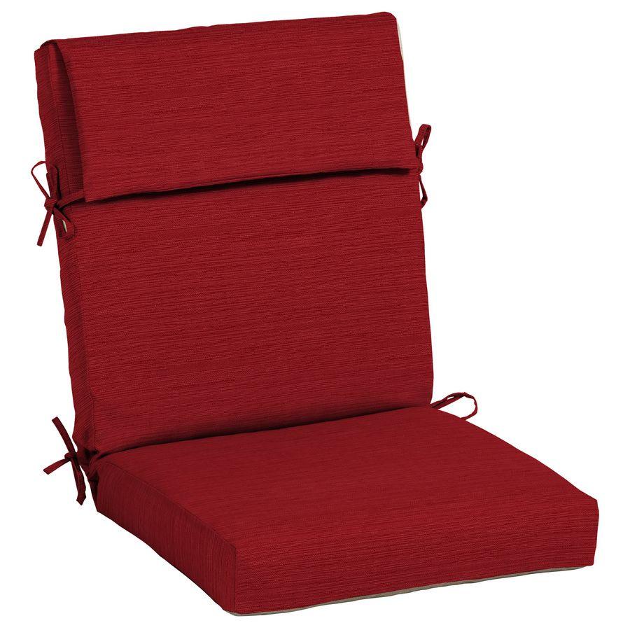 Polsterauflagen Fur Gartenmobel Sitzkissen Fur Stuhle Outdoor Kissen