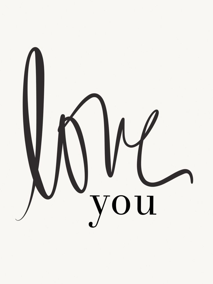 Imágenes De Amor Con La Frase Te Amo En Ingles Frances E