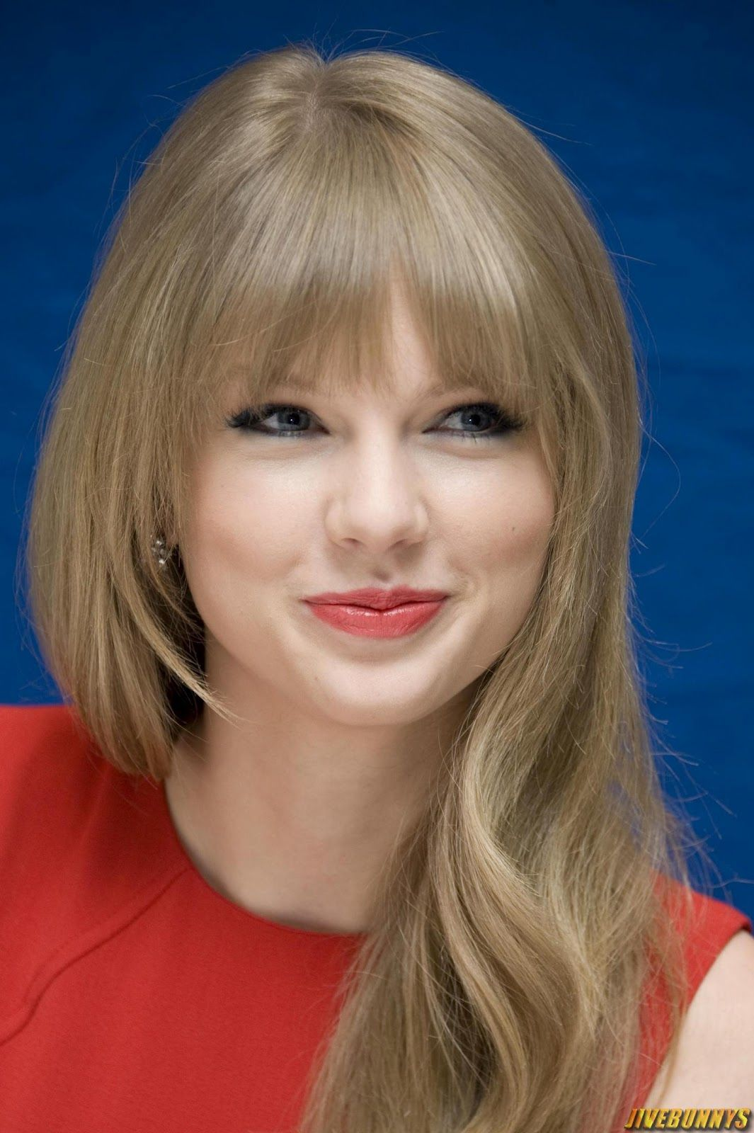 cute taylor swift hair style! | hair | pinterest | taylor swift hair