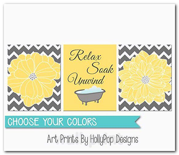 san diego wall art, best colour printer for home use, home art ...