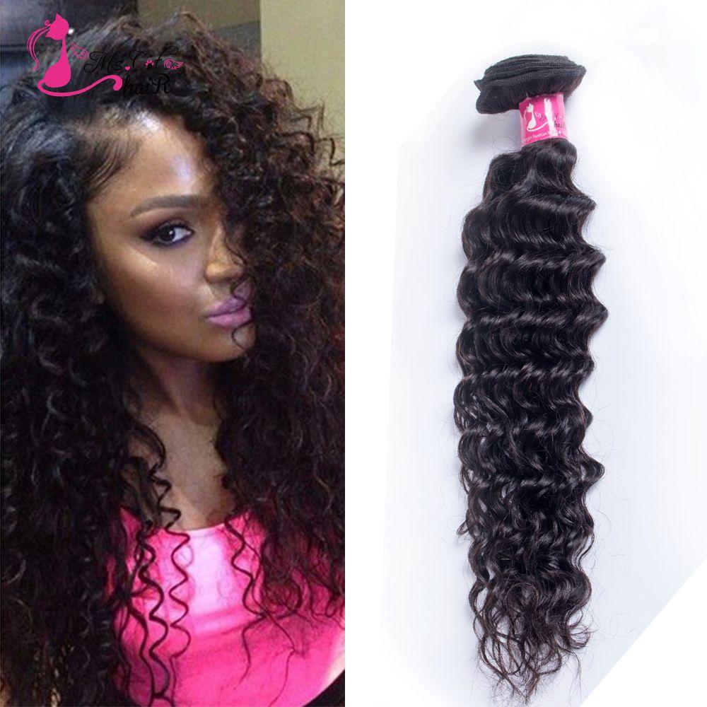 Rosa hair products malaysian deep wave malaysian curly hair 7a rosa hair products malaysian deep wave malaysian curly hair 7a unprocessed malaysian deep curly virgin hair pmusecretfo Images