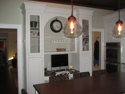 Affordable Edison Style Pendant Light Dining Room Lighting Living Room Designs Edison Pendant Light