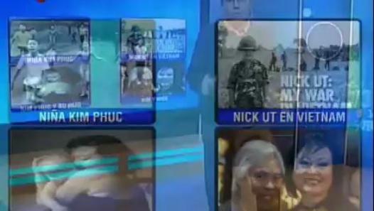 (Vídeo) Entre Todos Luis Guillermo García 07.02.2014 (2/3) - Vìdeo Dailymotion