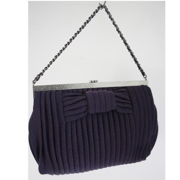 designer fake handbags for cheap, handbags discount designer fake, designer  fake leather handbags, cheap designer fake leather handbags, wholesale  designer ... b7ea2412f6