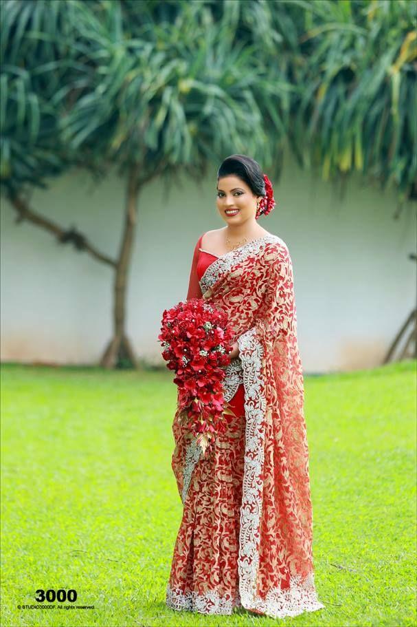 indian wedding photography design%0A      abb e ee        e ad     f  jpg