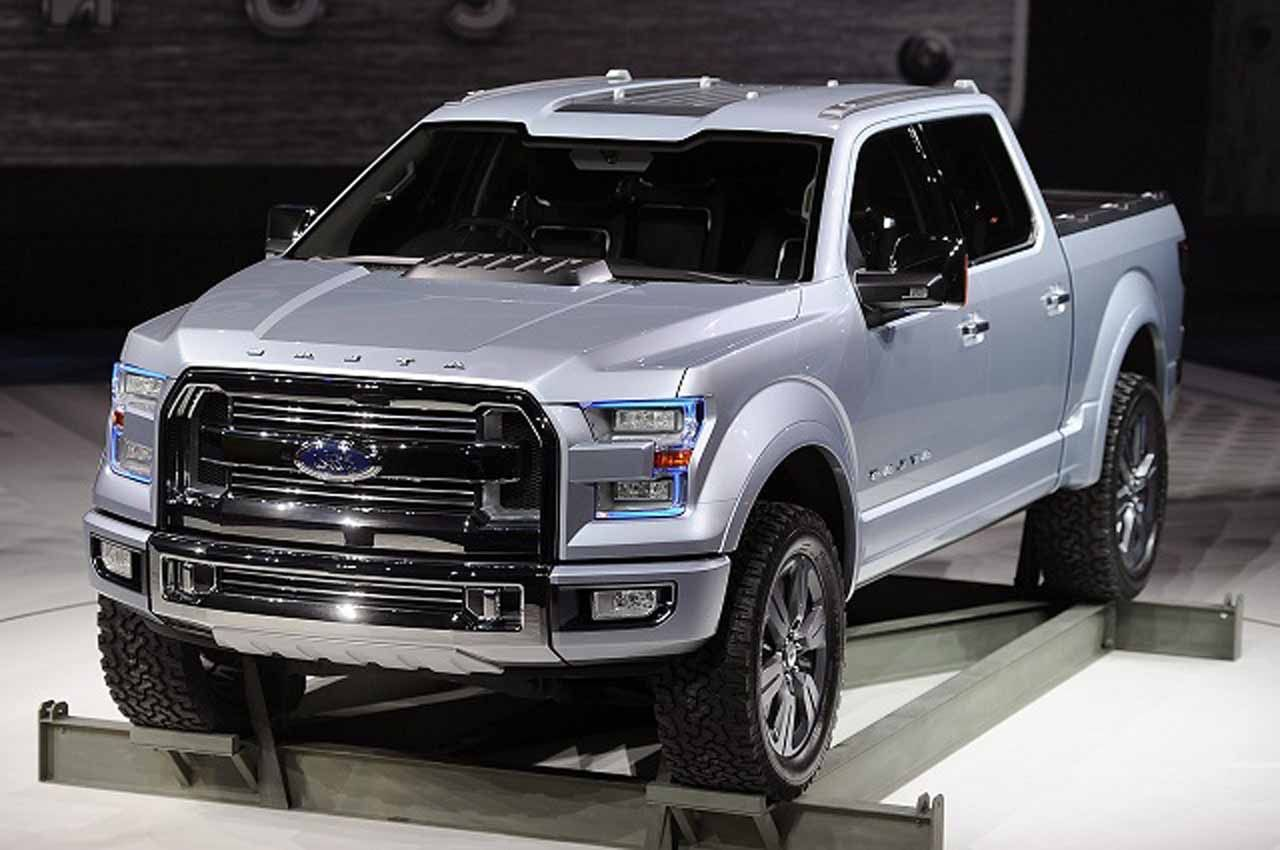 Worksheet. 2014 Ford Atlas  SUPPOSEDLY out for production by 2014  Ford