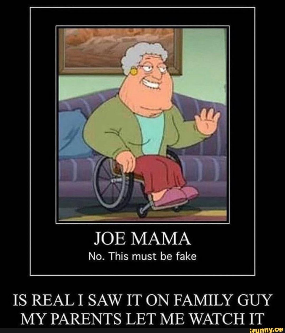 Pin On Funny Joe Bidden Memes