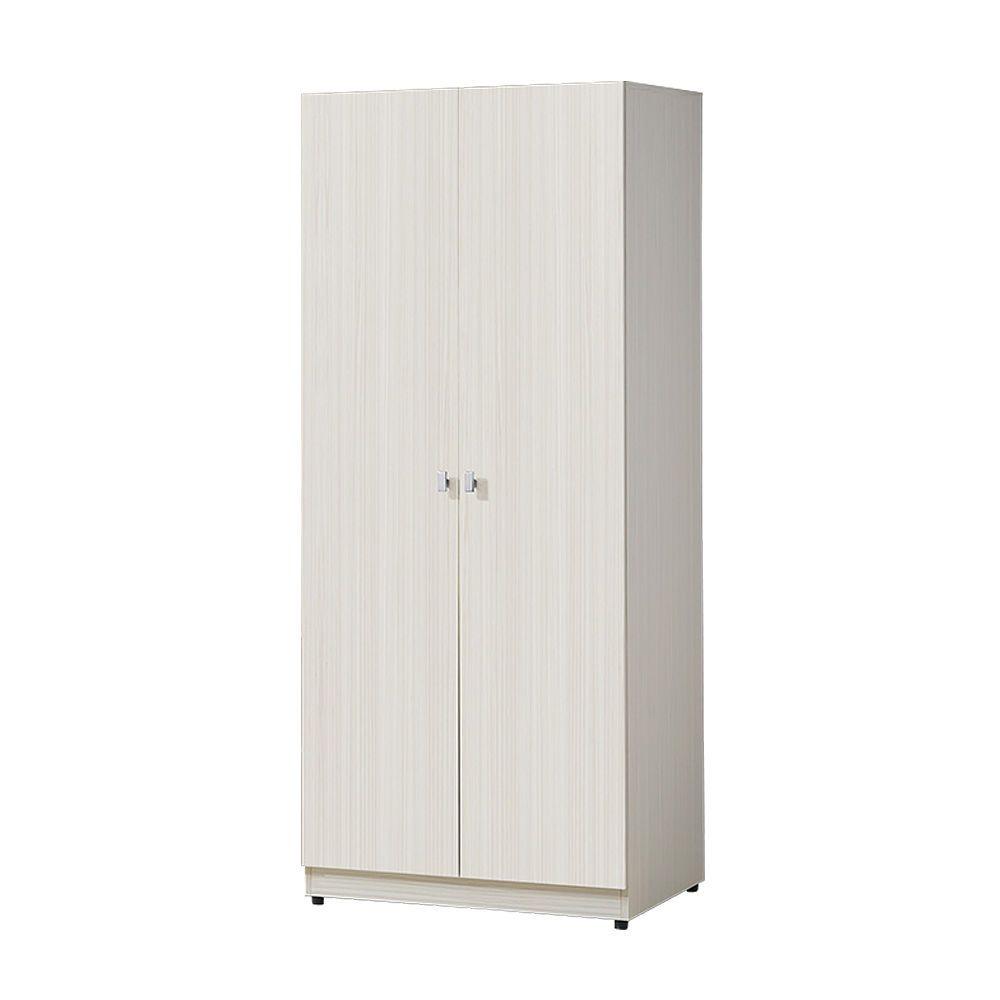 Metal storage cabinet lowes