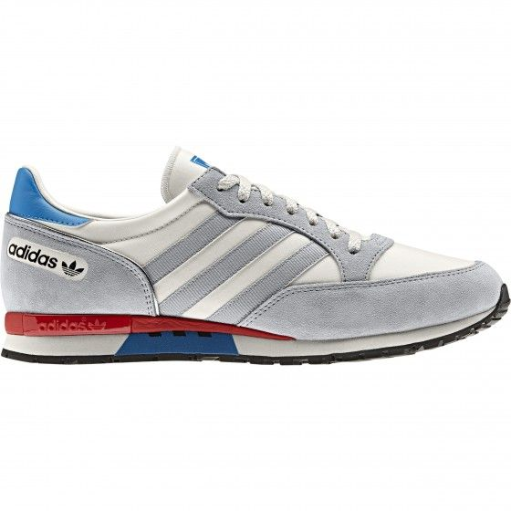 premium selection 2fcd3 5653b ADIDAS - PHANTOM - Ritornano le mitiche sneaker anni '80 ...