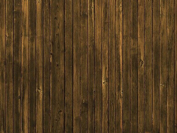 Wood Texture Photoshop Google Search Textures Free
